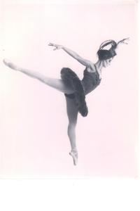 Suzanne Erlon
