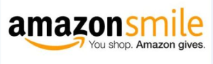 amazon smile image.fw