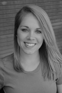 Erin Rochow